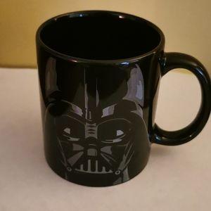 🆕 2 for $25 💘 Star Wars Mug
